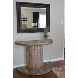 Mind House Rustic Decor Designs Rustic Industrial S Side Table Diy Rustic Home Decor Ideas 2018 Rustic Decor Home