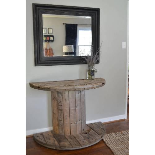 Medium Crop Of Rustic Diy Home Decor