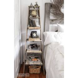 Small Crop Of Diy Rustic Home Decor