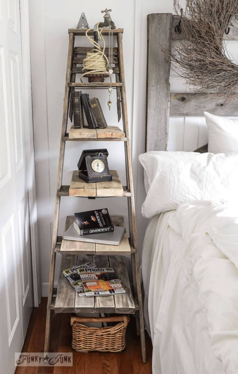 Large Of Diy Rustic Home Decor