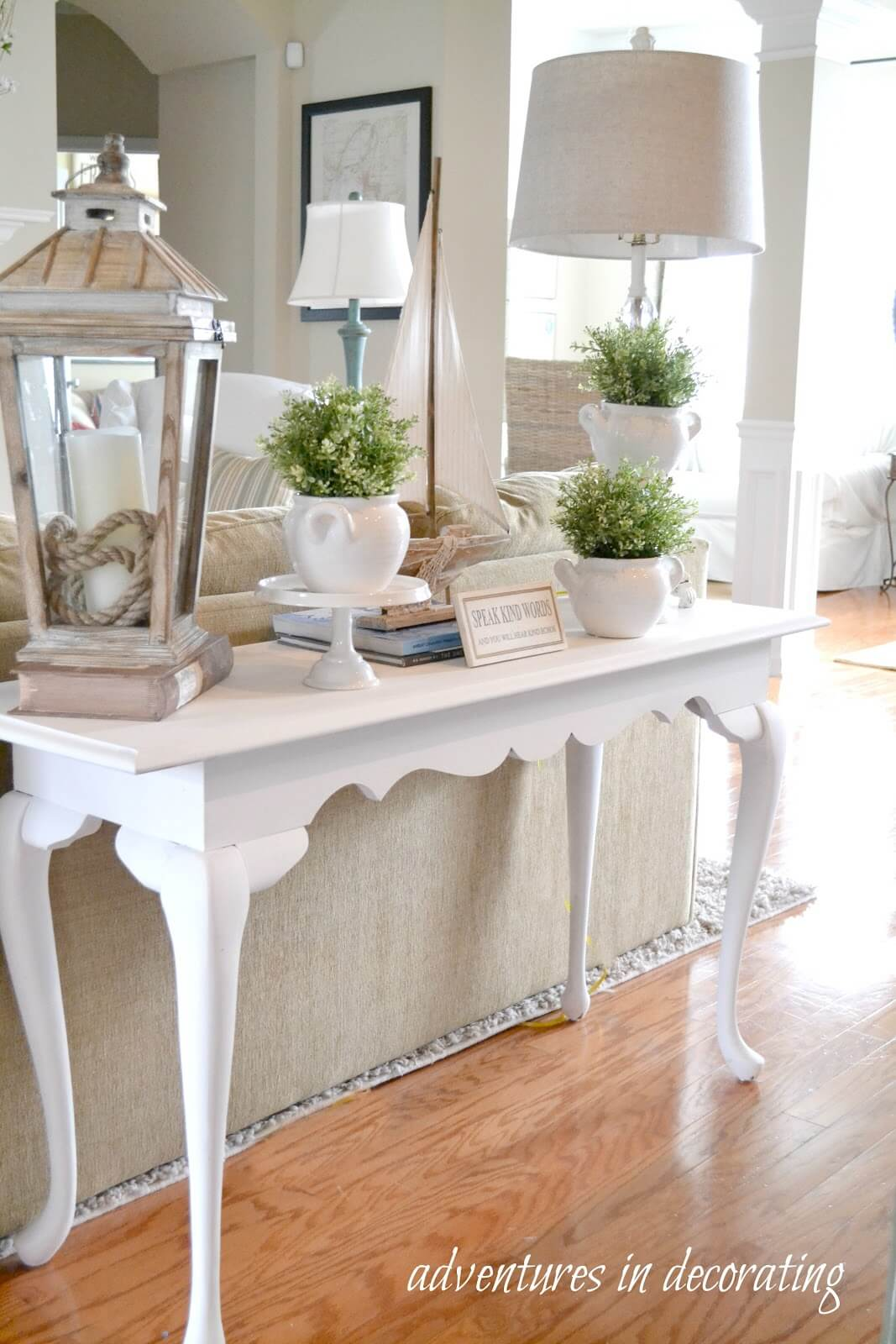 Sofa Table French Country Country Style Sofa Table French Country End Tables Foter