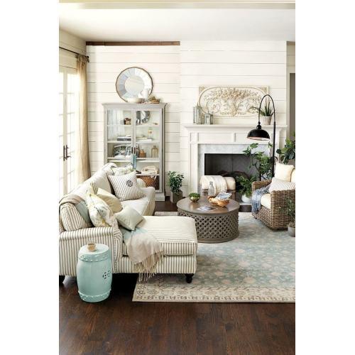 Medium Crop Of Interior Design Living Rooms Ideas