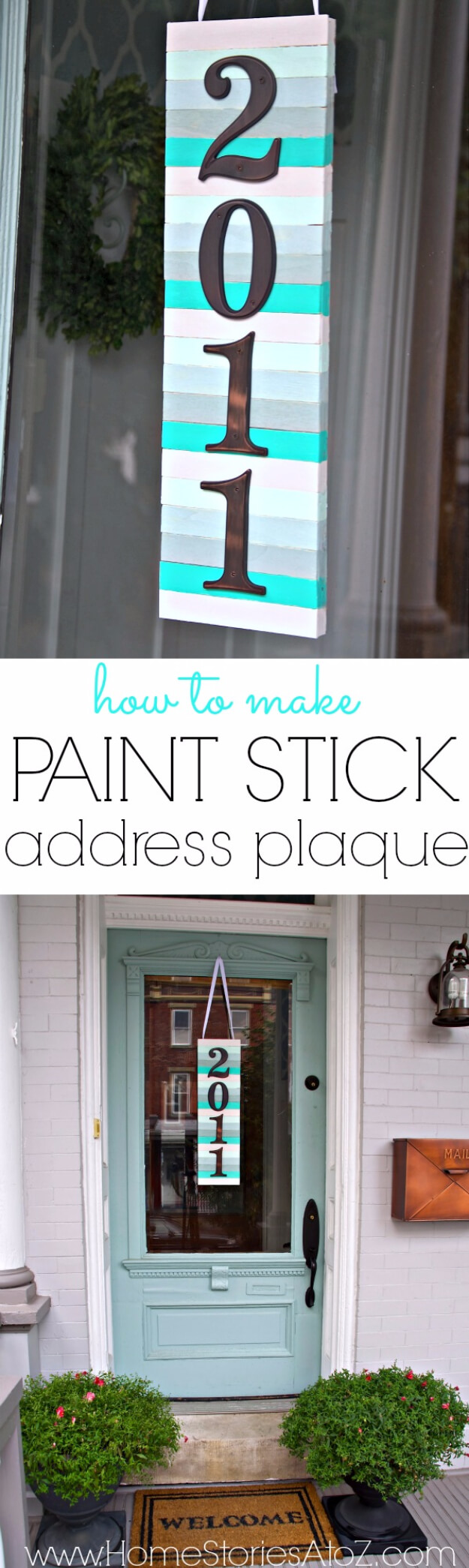 Best Images About Metal Panel Siding On Pinterest - Best creative house number ideas