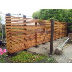 Shapely Designs Istic Wooden Garden Fence Diy Fence Decor Ideas 2018 Garden Fence Ideas Lowes Garden Fence Ideas To Keep Deer Out