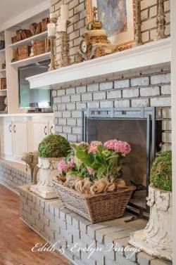 Small Of Country Design Home