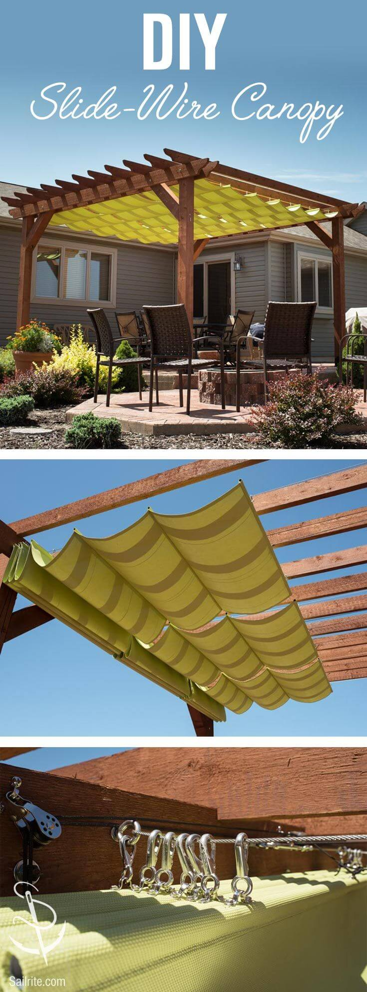 Fullsize Of Backyard Ideas Diy