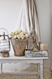 35+ Best French Country Design and Decor Ideas for 2018