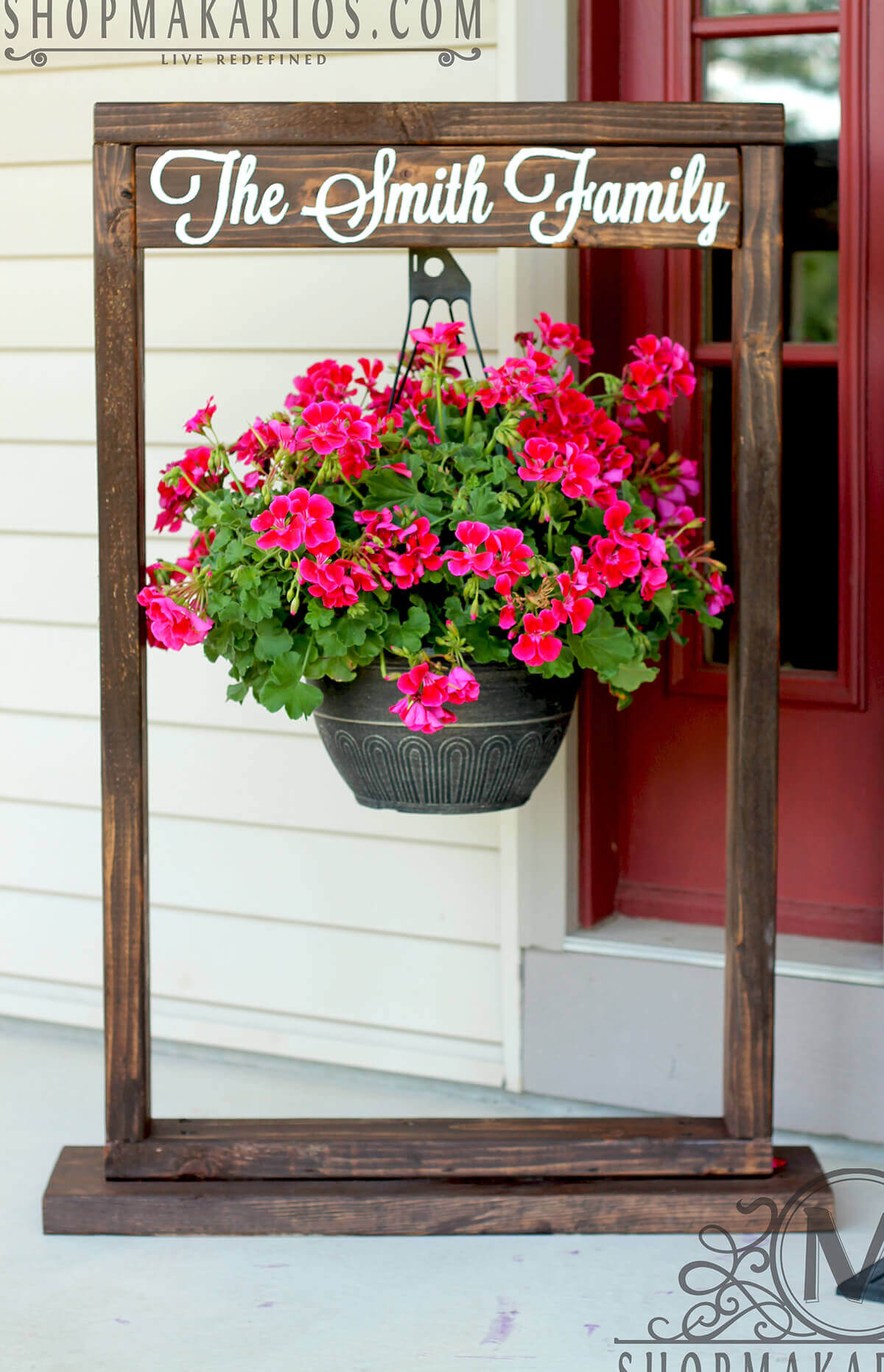 Unique Outdoor Flower Pots 45 Best Outdoor Hanging Planter Ideas And Designs For 2019