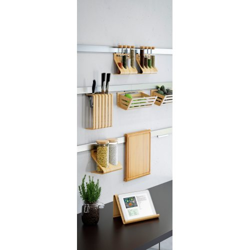 Medium Crop Of Small Kitchen Storage Table