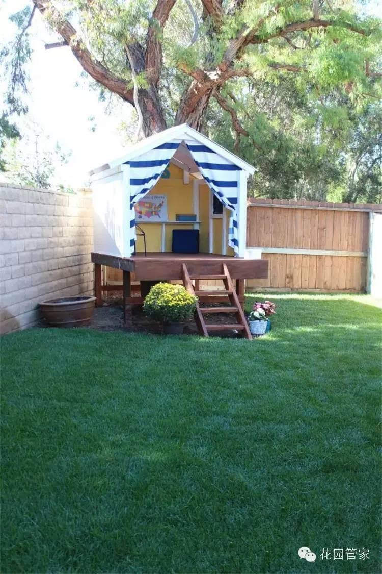 Arresting Backyard Play Fort Backyard Play Fort Homebnc Building Backyard Fence Building Backyard Furniture outdoor Building Backyard Fun