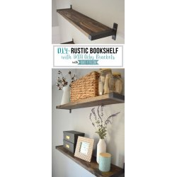 Small Crop Of Floating Wall Shelves Ideas