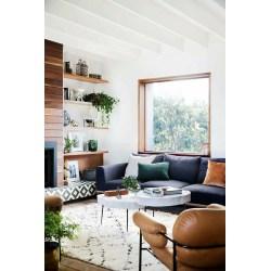 Rousing Living Room Living Room Decorating Ideas 2018 Living Room Ideas Living Room Ideas Uk Designs