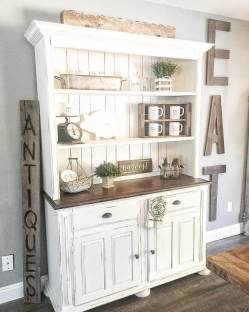 Small Of Dining Room Hutch
