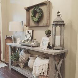 Small Of Rustic Home Decor
