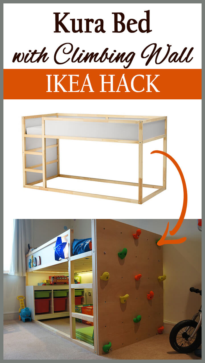 Ikea Hacks 50 Best Ikea Hack Ideas And Designs For 2019
