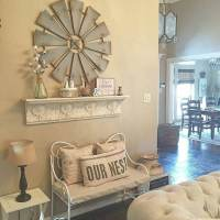 50+ Best Farmhouse Furniture and Decor Ideas and Designs ...