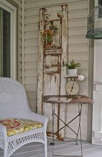 40+ Best Vintage Porch Decor Ideas and Designs for 2018