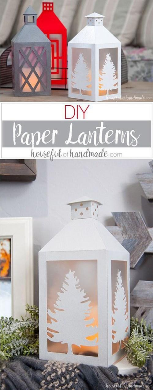 Medium Of Home Decor Crafts Ideas