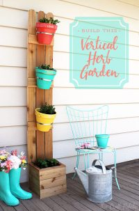 30+ Best DIY Porch and Patio Decor Ideas and Designs for 2018