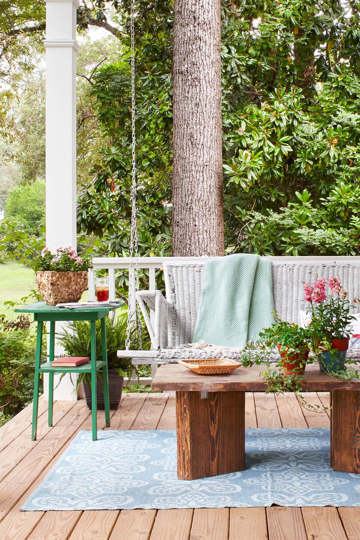 Fullsize Of Backyard Rooms Ideas