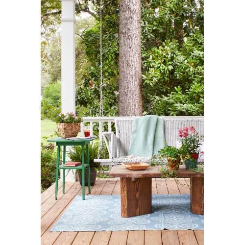 Medium Crop Of Backyard Rooms Ideas