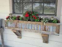 26 Best Window Box Planter Ideas and Designs for 2018