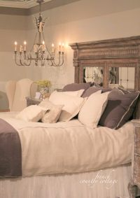 French Country Southern Bedroom Furniture. French Country ...