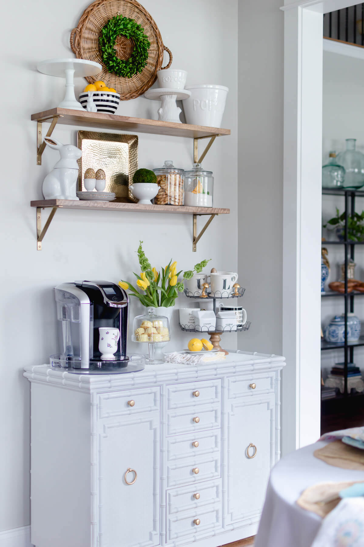 Ikea Dishes Set 27 Best Country Cottage Style Kitchen Decor Ideas And