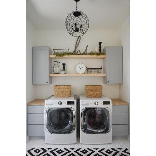 Medium Crop Of Laundry Room Decor