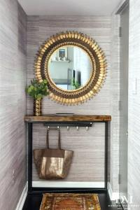 28 Best Small Entryway Decor Ideas and Designs for 2018