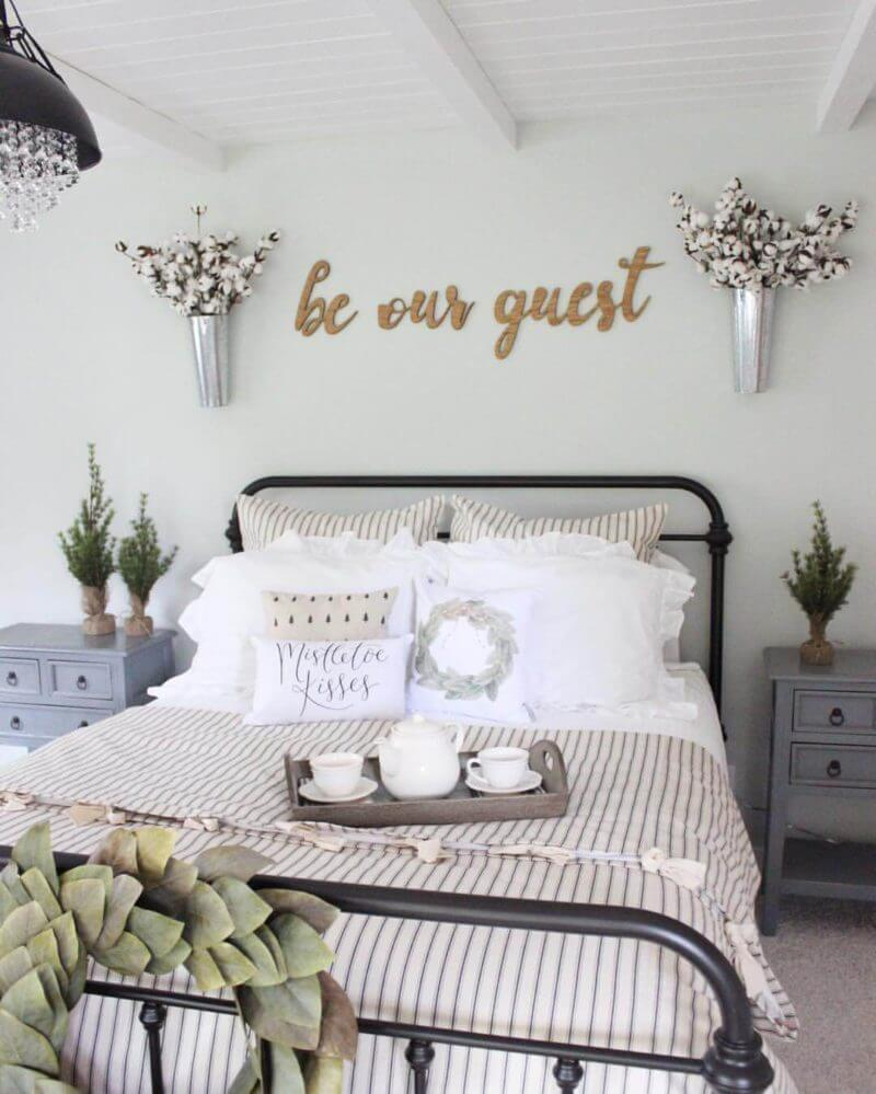 Photo Decoration In Room Bedroom Wall Decoration Image Home Decor Photos Gallery