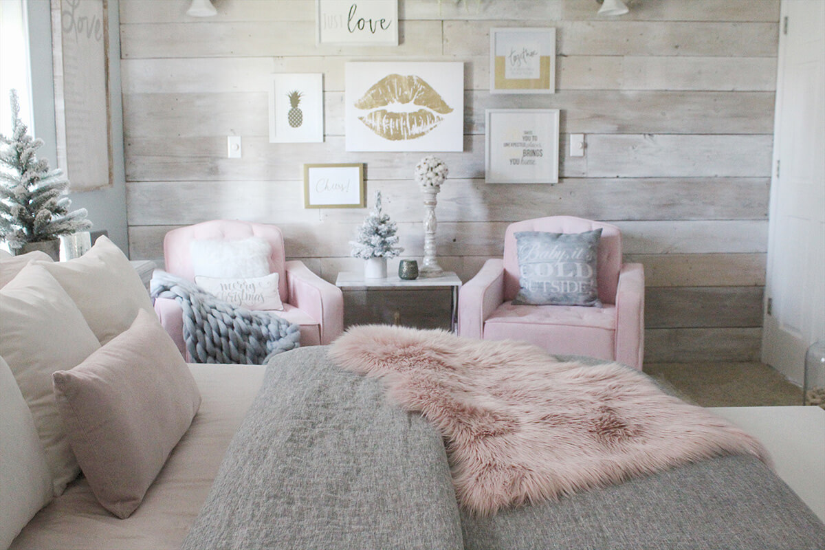 Cozy Bedroom Ideas 25 Best Cozy Bedroom Decor Ideas And Designs For 2019
