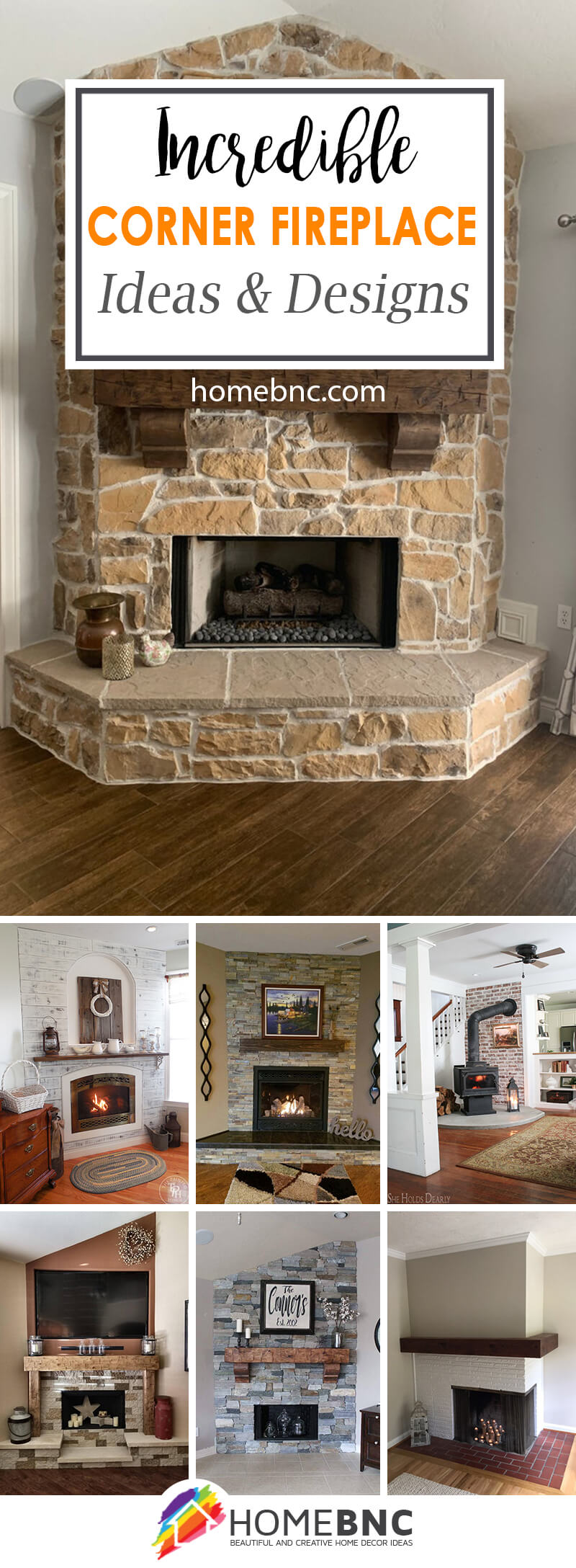 Fireplace Mantel Ideas Modern Farmhouse Photo Fireplace Ideas