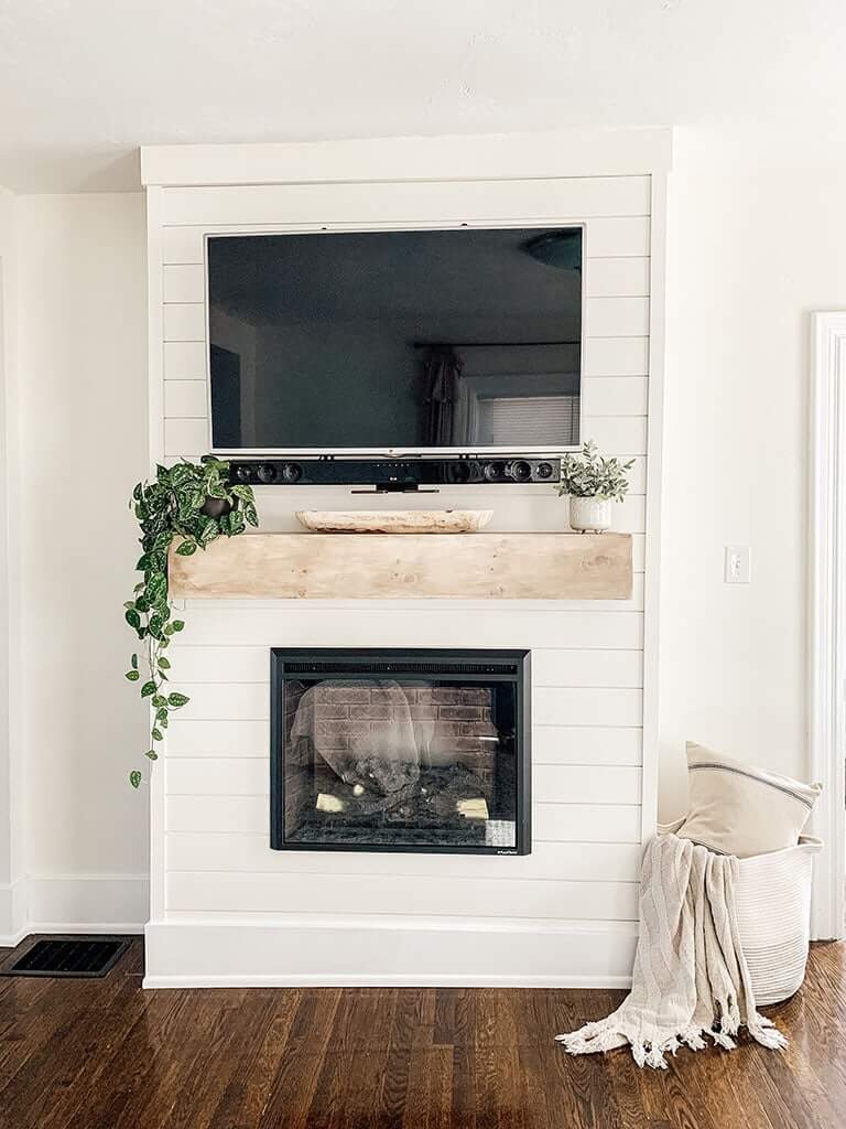 50 Best Fireplace Design Ideas For 2021