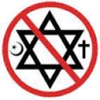 anti-monotheism1
