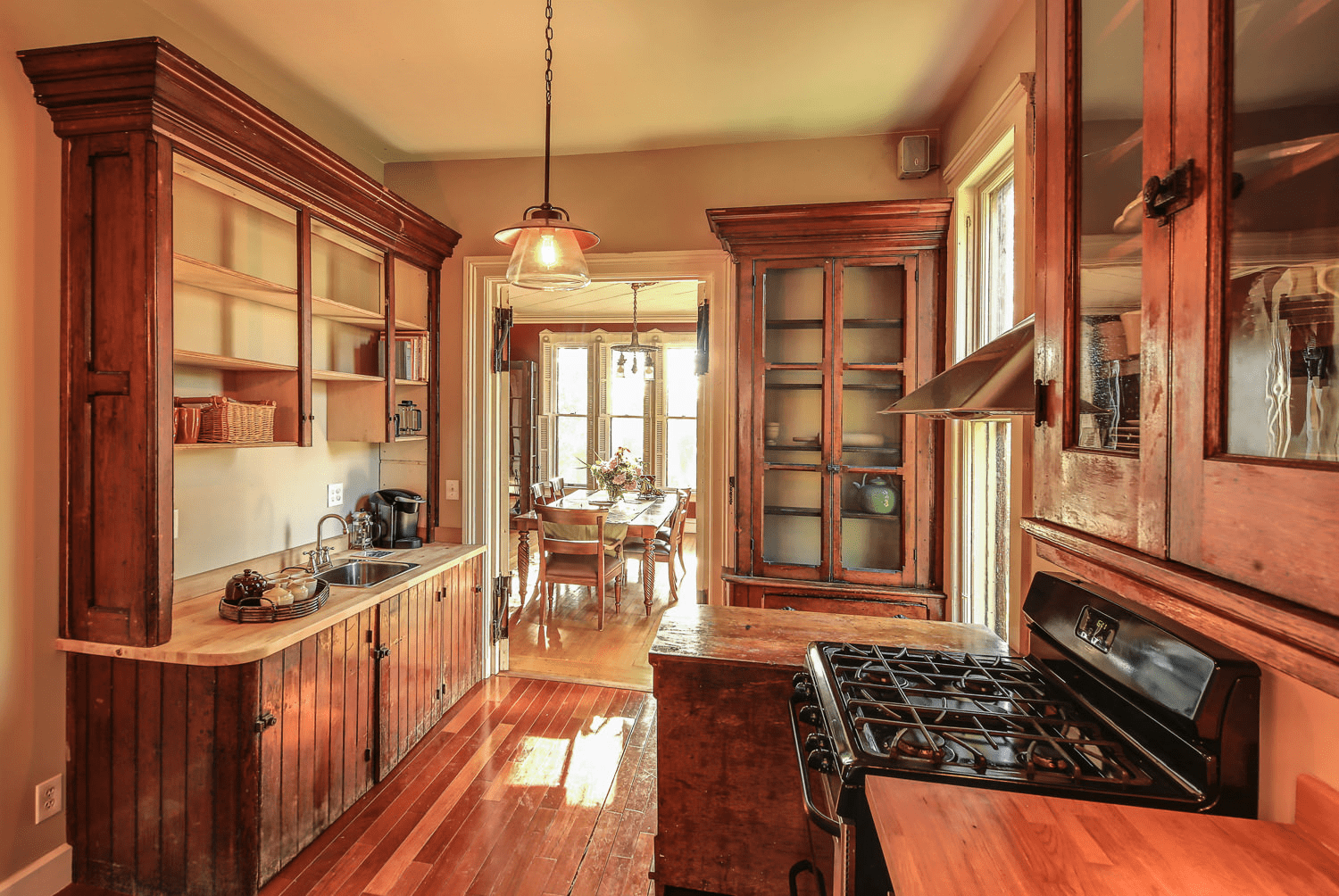 Italianate Style House Interior 10 Common Architectural Styles For Your Custom Home Custom Home