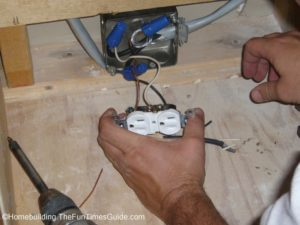 110v Breaker Wiring Diagram Diy Gas Stove Installation Tips Learn From My Mistakes