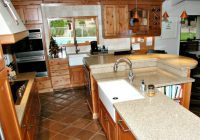 Before You Buy An Apron Front Sink: Here Are The Pros ...