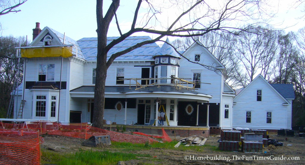 victorian style homes keywords suggestions victorian style pix victorian style homes