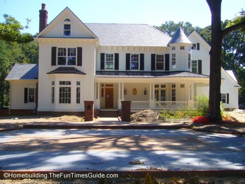 classic victorian style architecture home pix victorian style homes