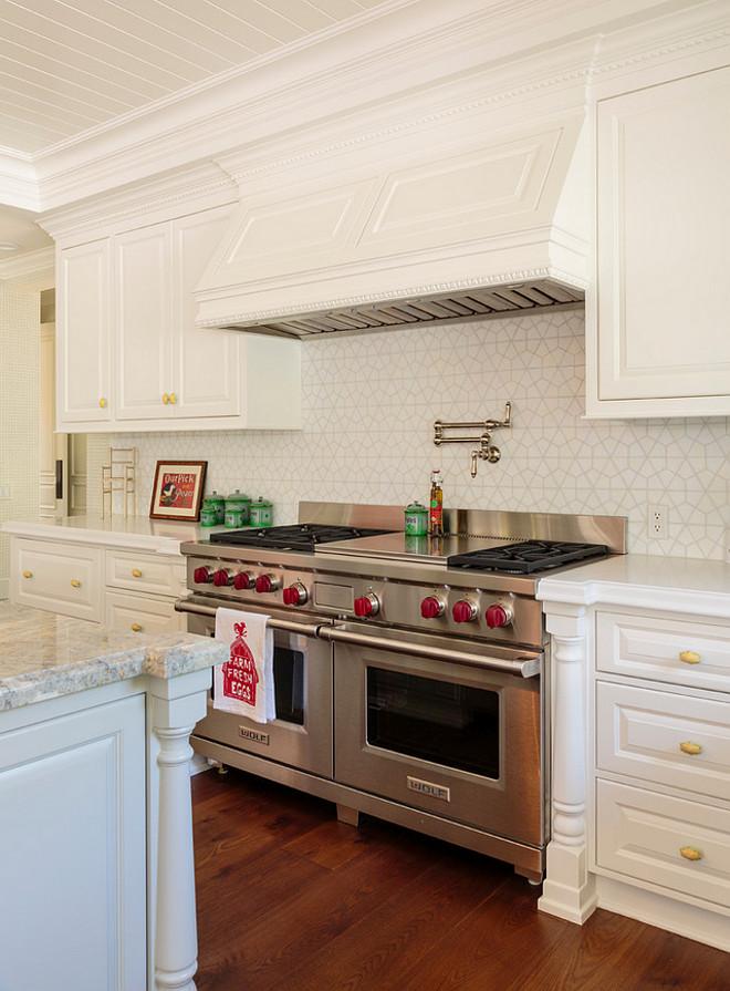 ann sacks glass tile backsplash kitchen backsplash glass tile ann sacks kitchen backsplash contemporary kitchen airoom