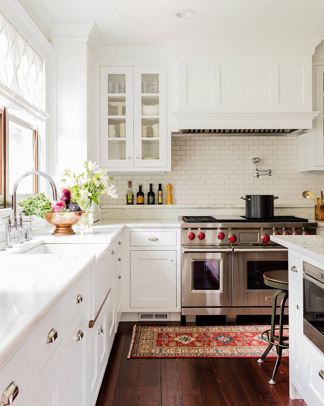 backsplash tile grout kitchen backsplash tile ann sacks ann sacks kitchen backsplash contemporary kitchen airoom