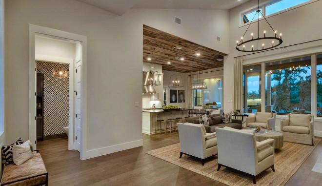 interior design ideas addition open kitchen living room design small open plan kitchen living room design ideas