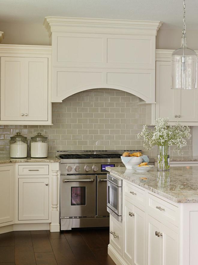 white kitchen backsplash white kitchen backsplash tiles white cabinets grey backsplash kitchen subway tile outlet