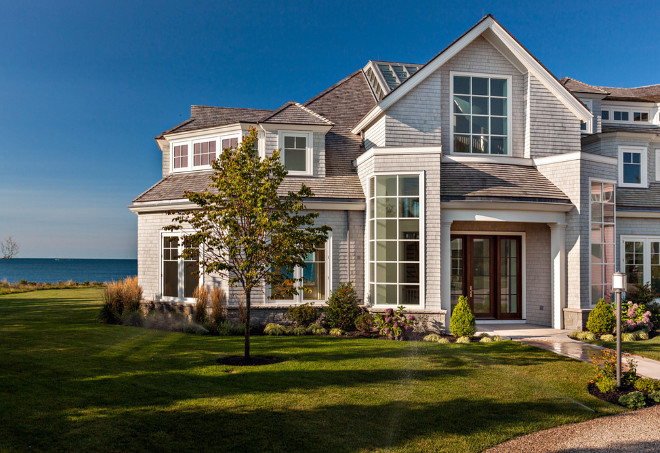 cape style home colors colonial cape style homes cape house plans cape designs builderhouseplans
