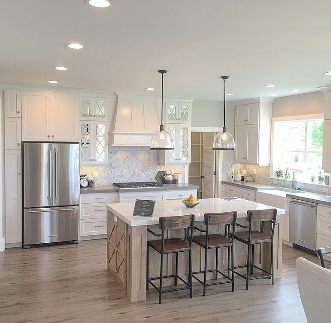 gray sherwin williams agreeable gray sherwin williams kitchen dark gray kitchen designed talented atlanta based kitchen
