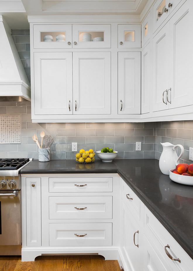 countertop backsplash combo ideas perimeter countertops kitchen countertop backsplash ideas