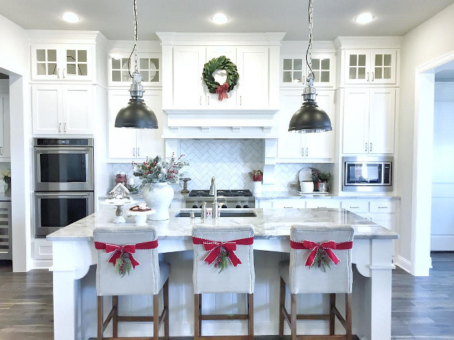Target Kitchen Island White Category: Christmas Decorating Ideas - Home Bunch