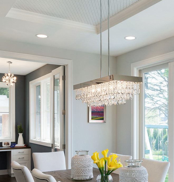 "Crystal Kitchen Island Lighting Tag Archive For ""colorful Rooms"" - Home Bunch Interior"
