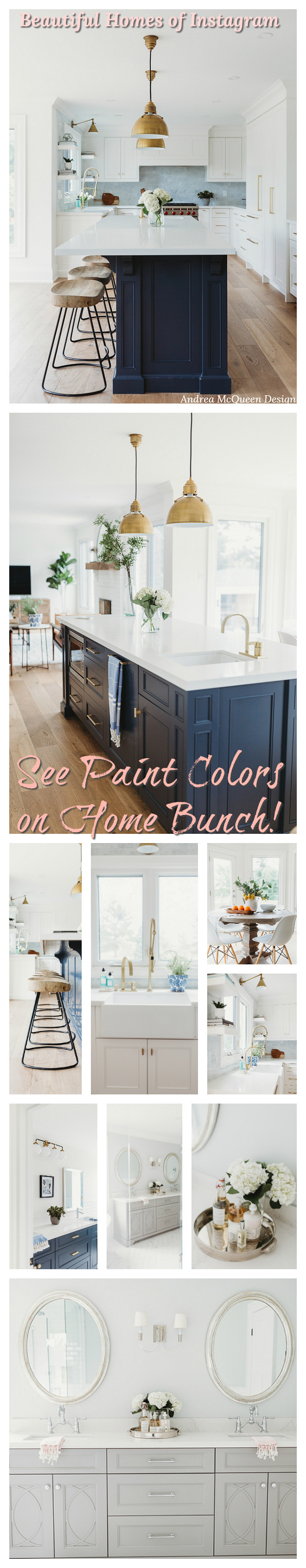 The Best Benjamin Moore Paint Colors Home Bunch Interior Design Ideas